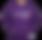 hoodie_edited.png