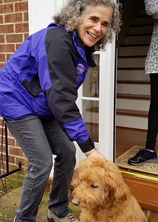 2017 01 29 Canvassing Pic 1.jpg