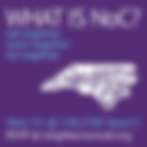 2020 07 01 What is NoC? Insta.png