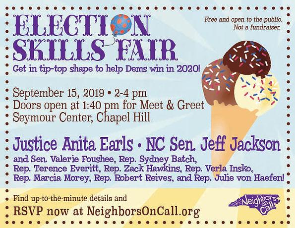 NoC Skills Fair poster small.jpg