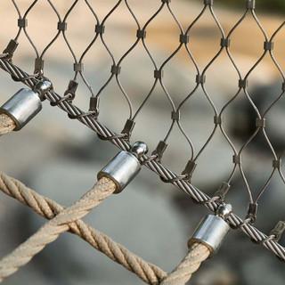jakob-rope-systems-reference-webnet-spie