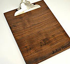 wood clipboard.jpg