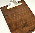 wood clipboard.jpg