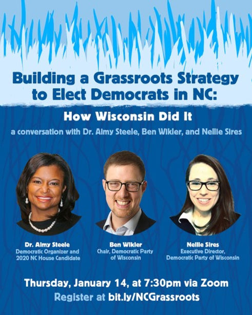 Wisconsin event email image.jpg