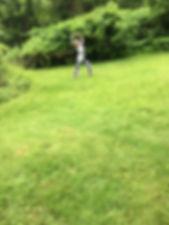 MC Outdoor June 2019 IMG_1701.JPG