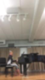 IMG_0699_Piano Moment.jpg