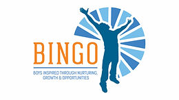 Bingo Twisted Stoytellers