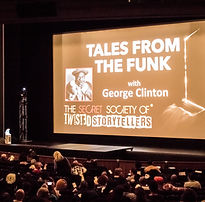 George Clinton Screen.jpg