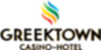 GreektownCasino official.png