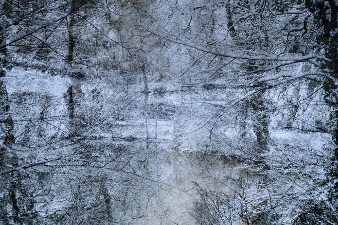 perception neige.jpg