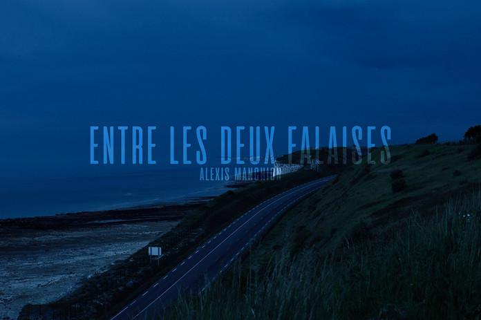 Dieppe off.jpg