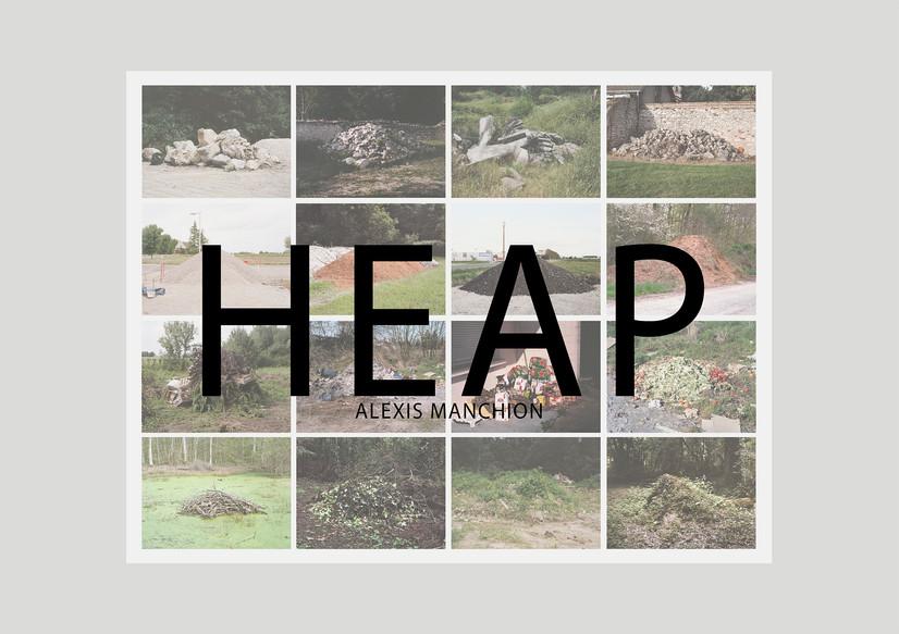 new couv heap.jpg