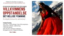 Kvinneworkshop jpeg 2020 008.jpg