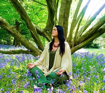 Von mediterer.jpg