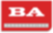 BA logo 003.png