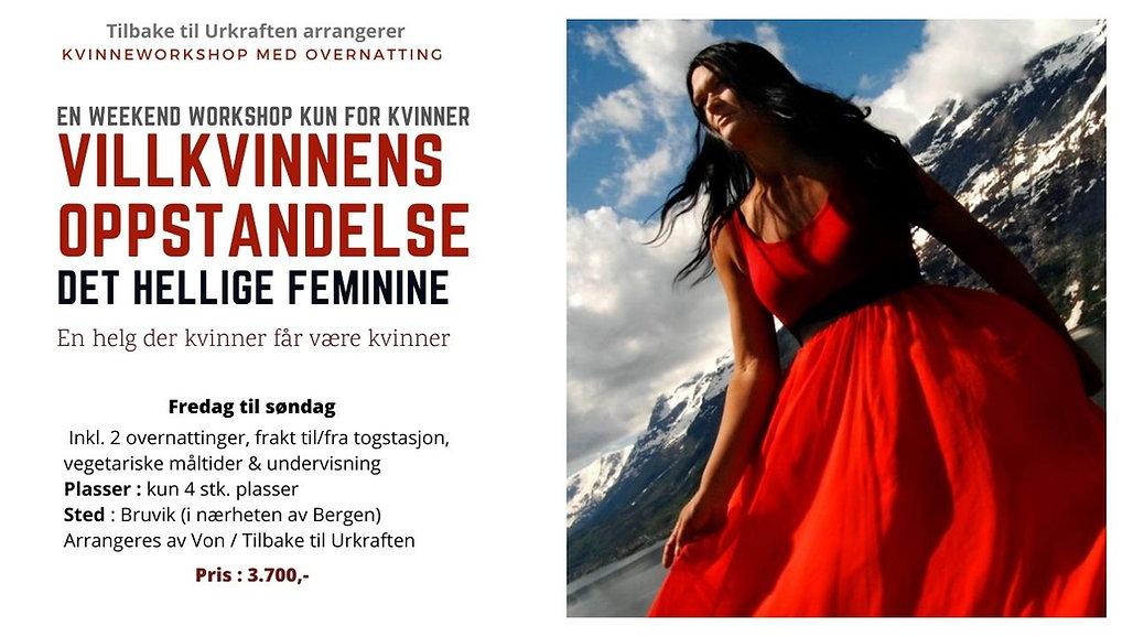 Kvinneworkshop JPG mars-21 .jpg