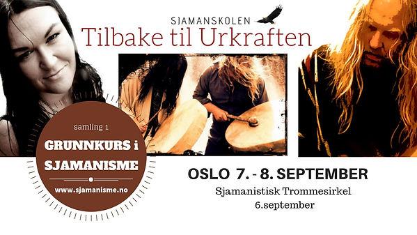 Oslo host 2019.jpg