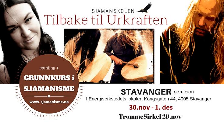 Stavanger host 2019.png