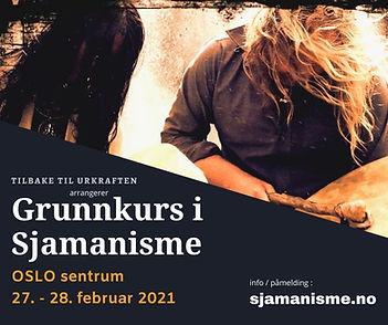 Oslo kurs feb2021 jpg 001.jpg