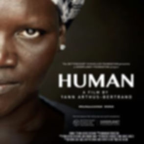 "Movie / film ""Human"" 2015"