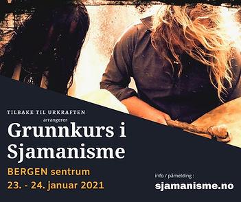Bergen kurs jan2021 jpg 001.jpg