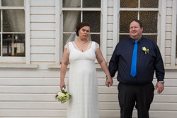 cairns wedding vows