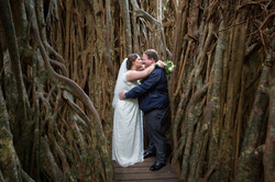 cairns marriage celebrant