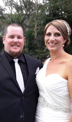 marriage celebrant cairns