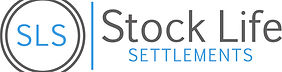 Stock Life Logo.jpg