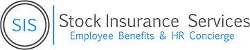 Stock Insurance Logo.jpg