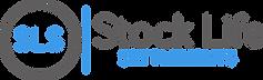 Stock Life Logo.png