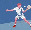 Padel-Tennis-Player.jpg