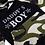 Thumbnail: Daddy's Boy