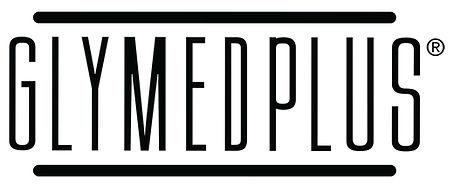 GlyMed-Plus-logo.jpg