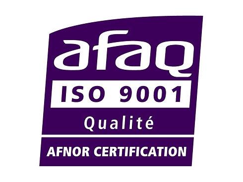 Logo-AFAQ-9001.jpg