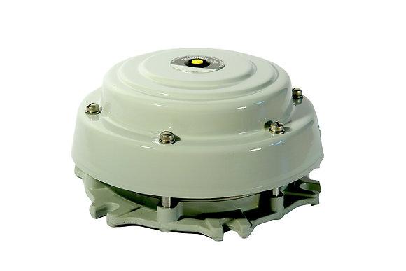 soupape de surpression pour protection des défauts des transformateurs, qualitrol