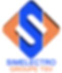 Logo Simelectro.png