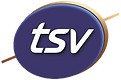 Logo TSV transparent.png