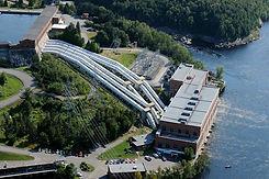 hydroelectrique.jpg