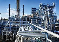 accueil oil gaz.jpg
