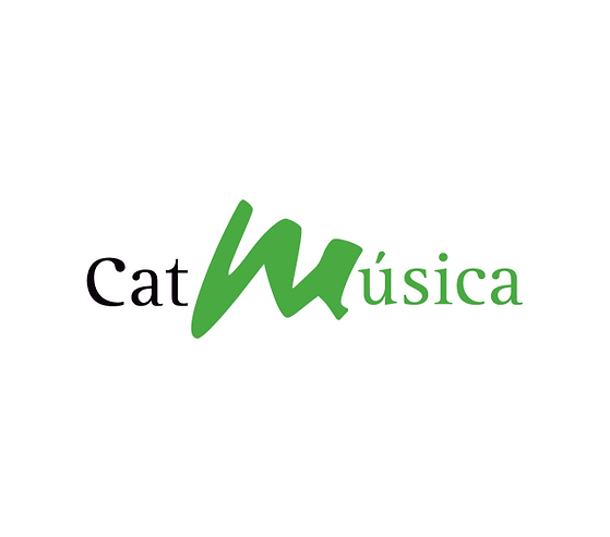 cat musica-ts1604414768.png