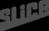 220px-Slice_(app)_logo.svg.png