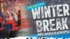 KTR-WEB-Email_Winter-Break.png