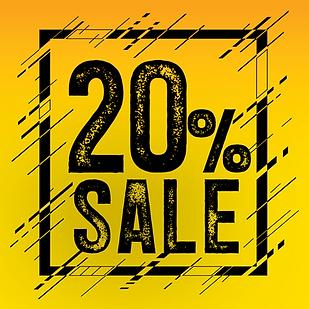 KTR_Sale-20%.png