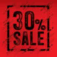 KTR_Sale-30%.png