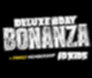 1200x1020_BDay_Promo_Landingpage.png