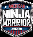 anw-jr-logo.png