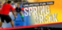 KTR_Web_SpringBreak_Header (Ron Sciarro'