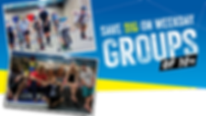 102919_Scottsdale-Chandler-groupEvent_We