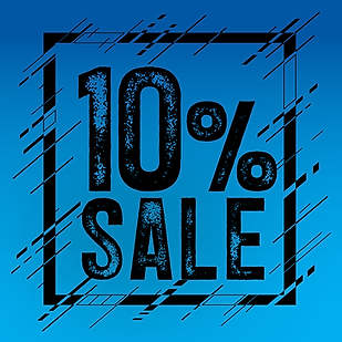 KTR_Sale-10%.png